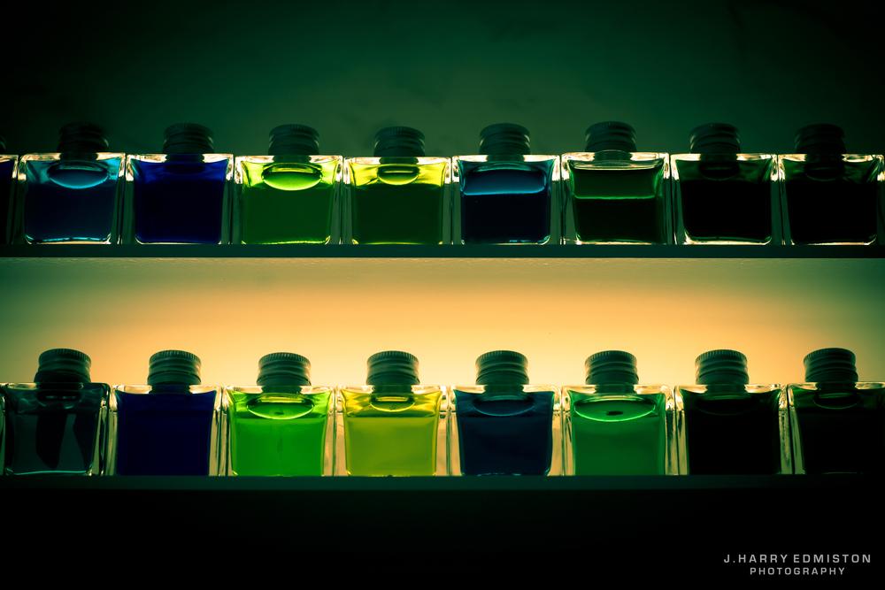 Bottles_w.jpg
