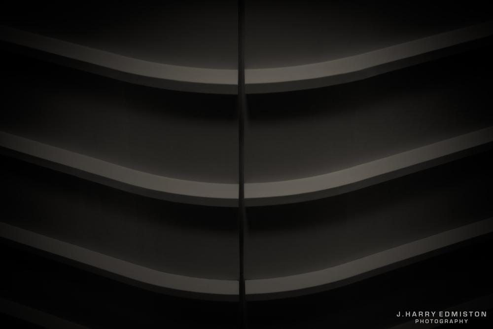 _MG_5017_w.jpg