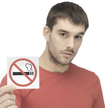 Boy No Smoking Sign Crop2.jpg