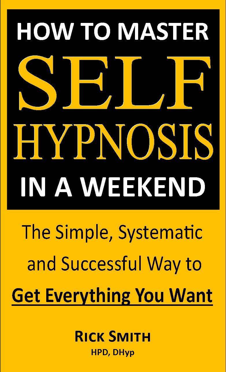 Master SELF HYPNOSIS in a Weekend 2.jpg
