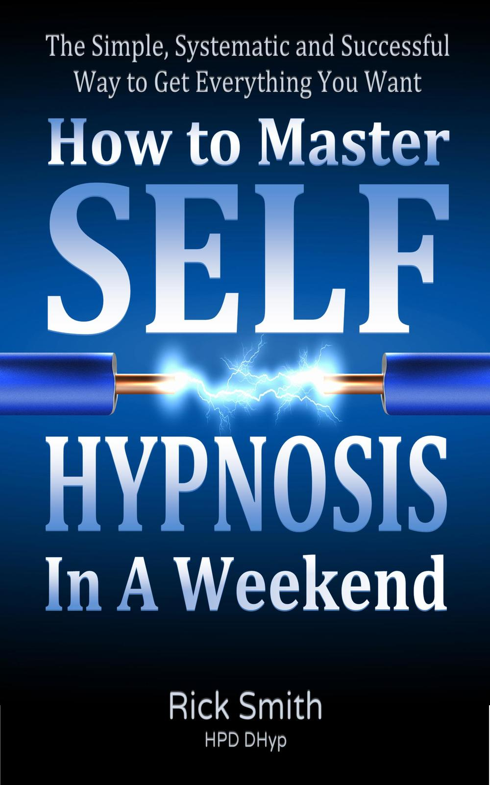 Master Self Hypnosis New.jpg