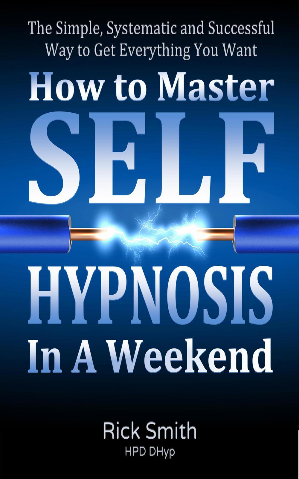 Master Self Hypnosis New.jpg