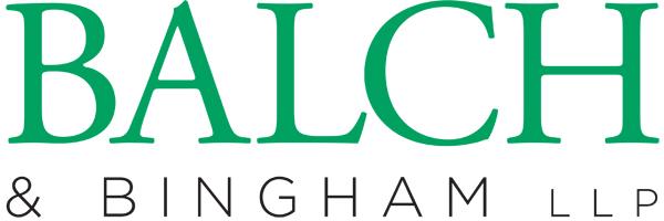 Balch_Logo_Small.jpg