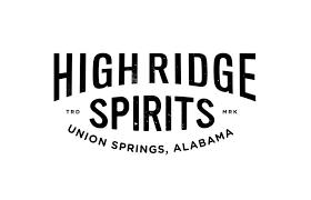 HIGH+RIDGE+SPIRITS-2.png