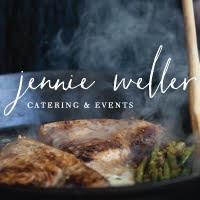 Jennie Weller 1.jpg