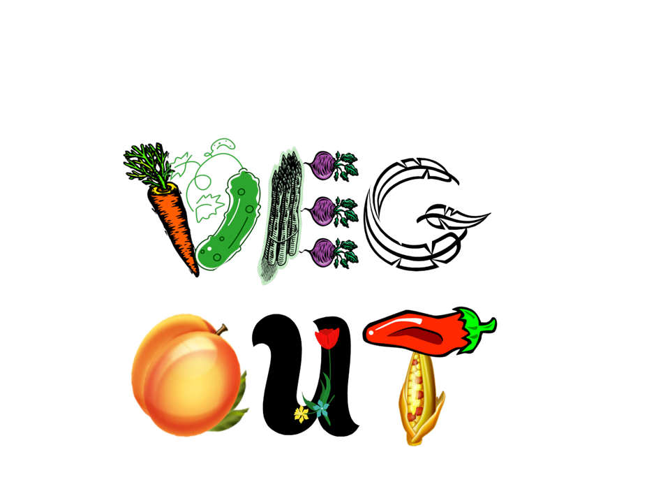 VegOut.png