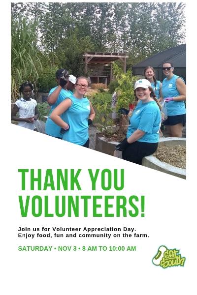 Graphic -Thank You Volunteers.jpg