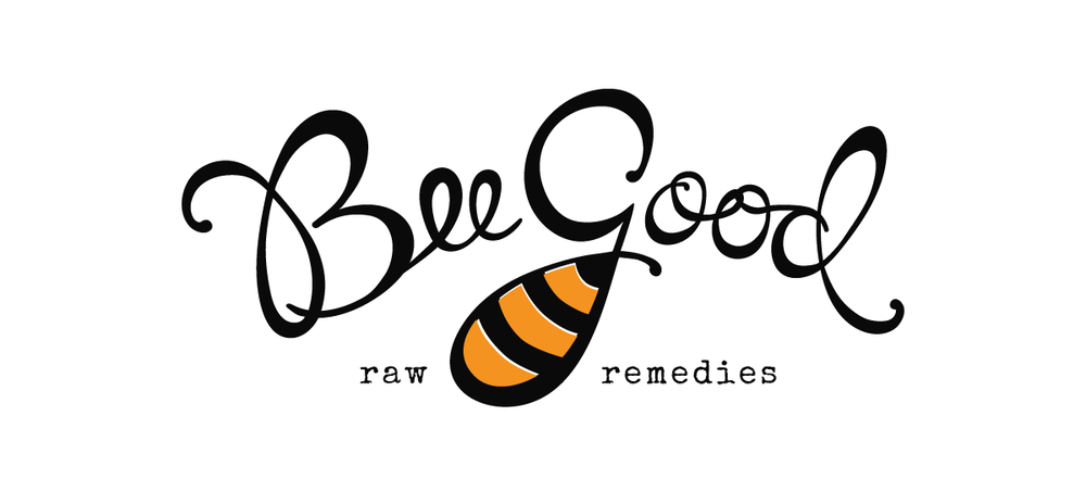 AMPARO: Beegood Com