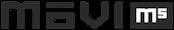 moviM5-logo-darkGrey2.png