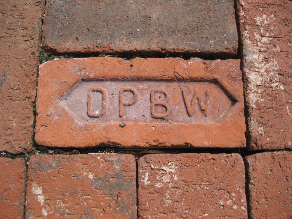 BI-CEIE_DPBW1.JPG