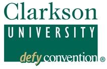 clarkson logo_212_web.jpg
