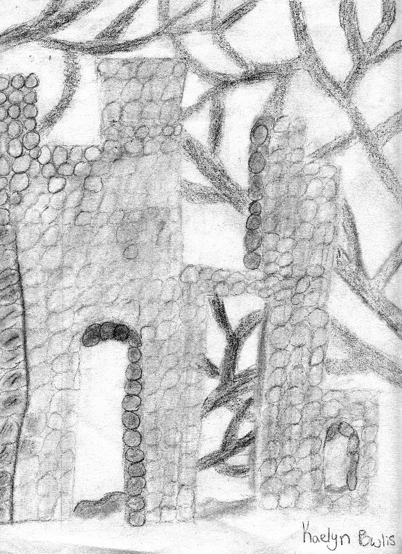 Kaelyn Powlis  (581x800).jpg