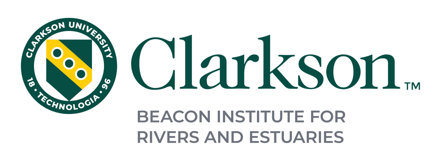 Beacon Institute for Rivers and Estuaries, Clarkson University