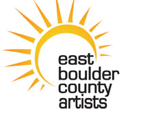 East Boulder County ArtistsI cl