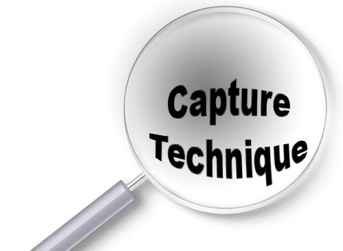 Magnifying_Glass-CaptureTechnique.jpg