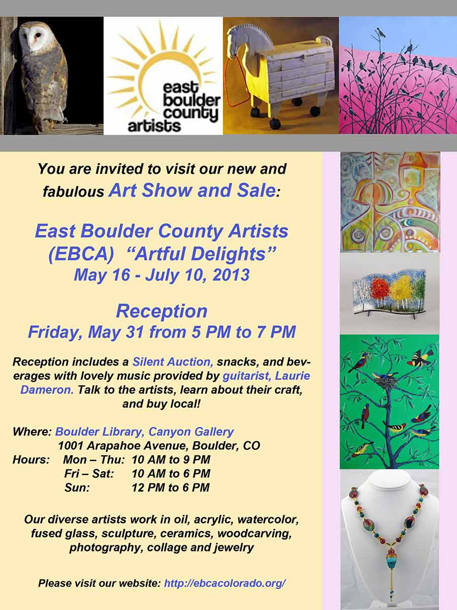 BoulderLibraryShow2013Flyer-small.jpg