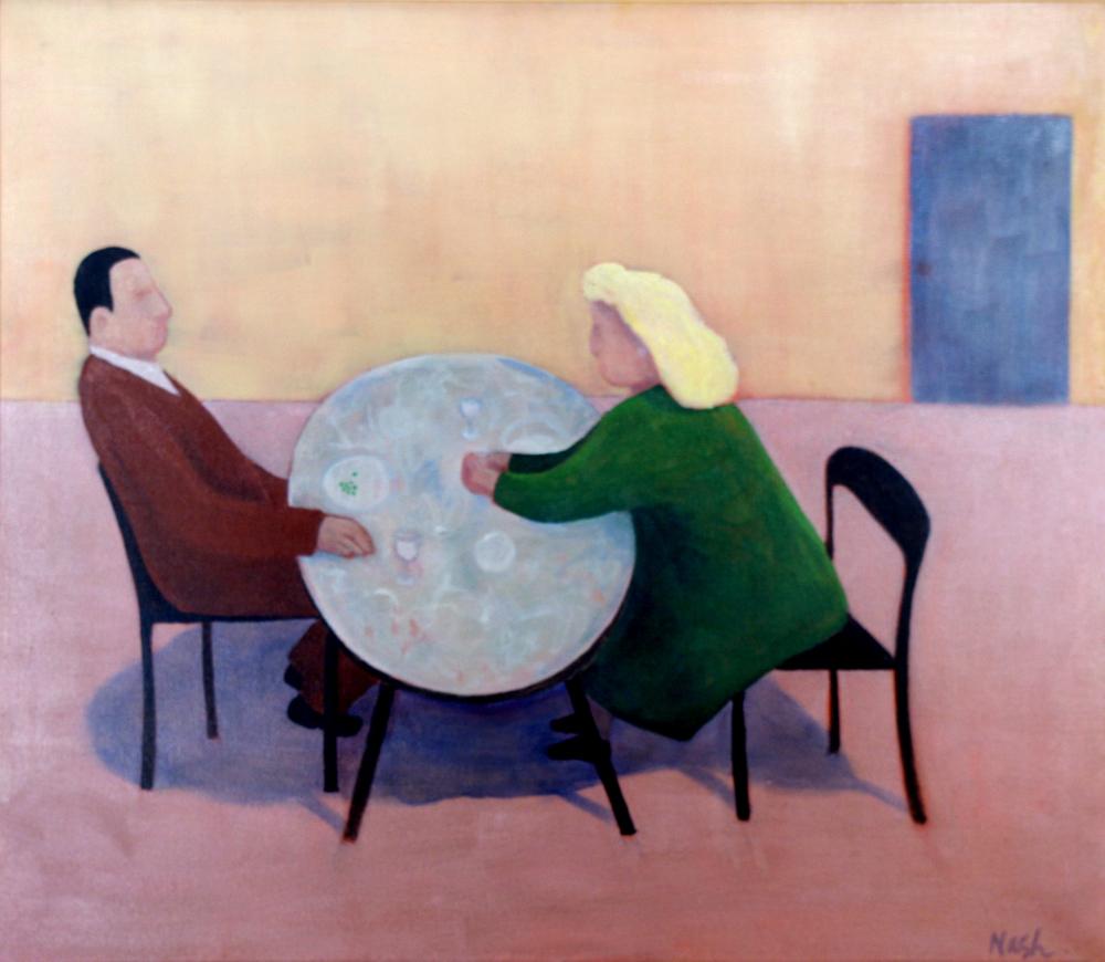 Table4-2r.jpg