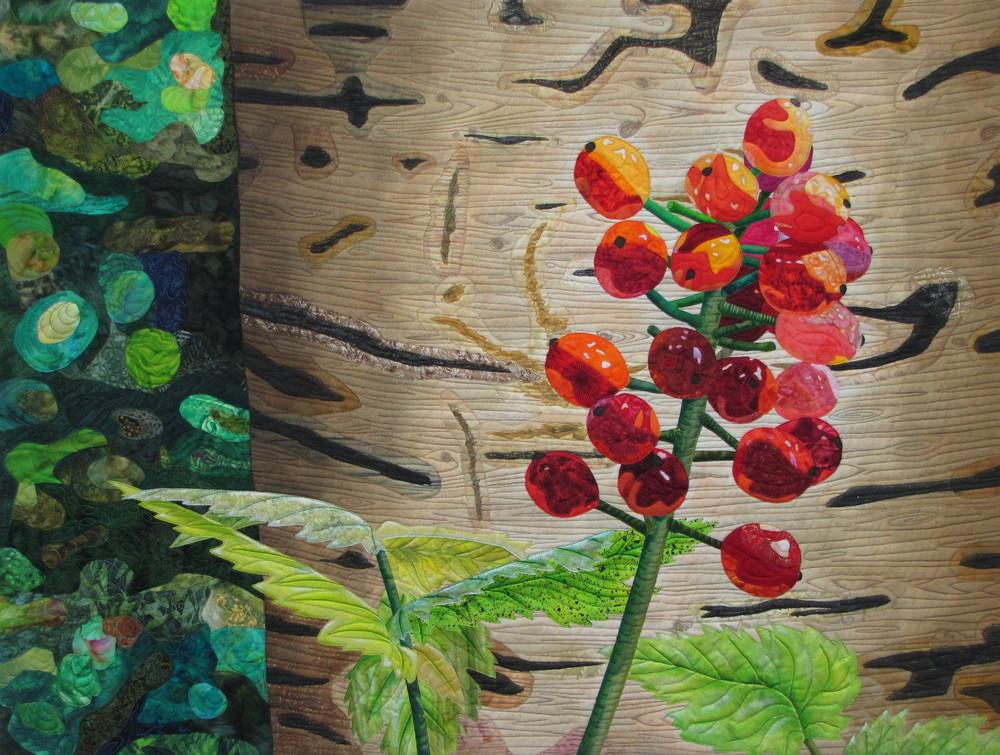 Woodland Berries .jpg