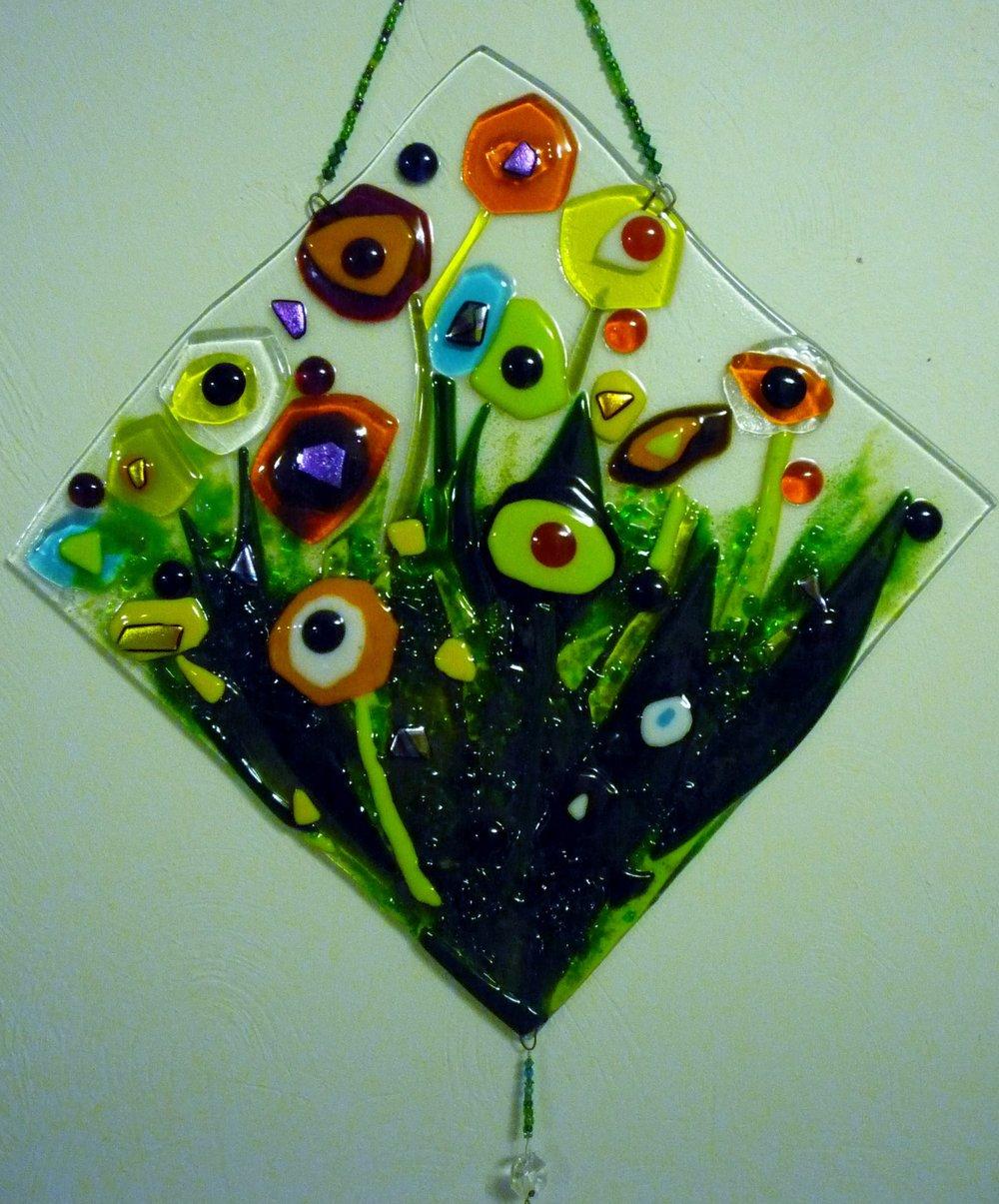 Flower Dots.JPG