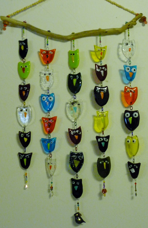 Owl Hanging.JPG