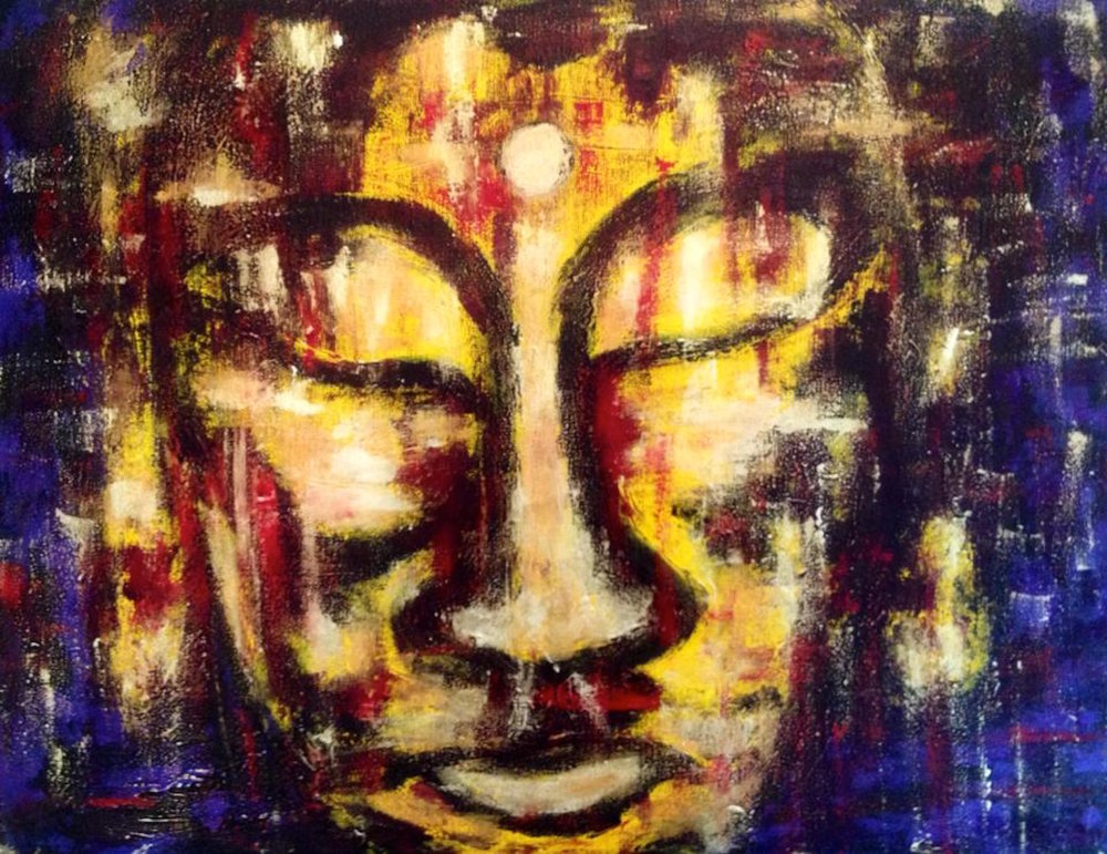 Buddha_AmyMathews.jpg