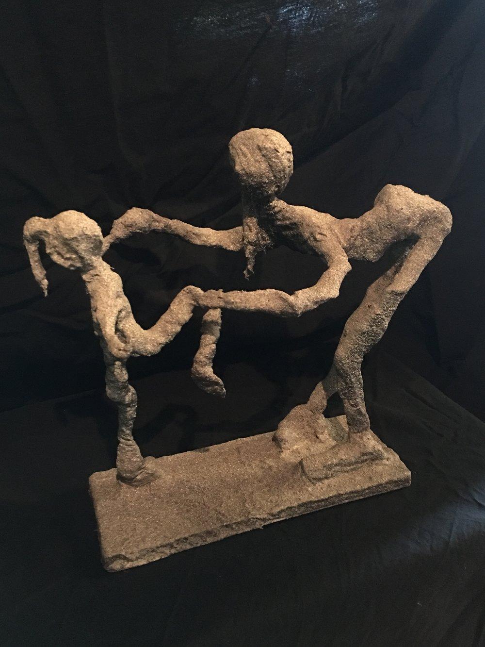 Vanderson18_Sculpt_BigSissy.JPG