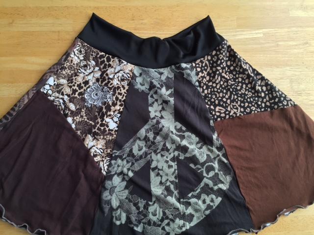 peace skirt.JPG