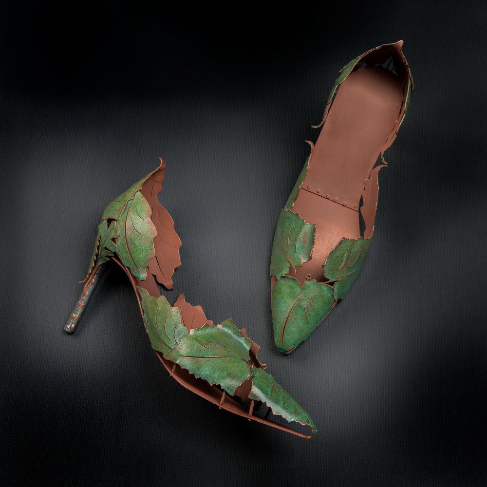 Leaf Heels.jpg
