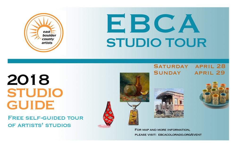 EBCA Guide_4.jpg