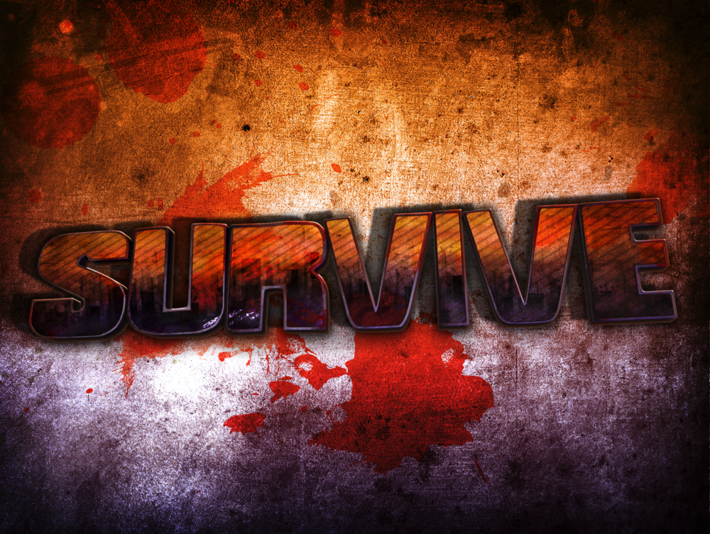 kickstarter-survive-3d-logo.png