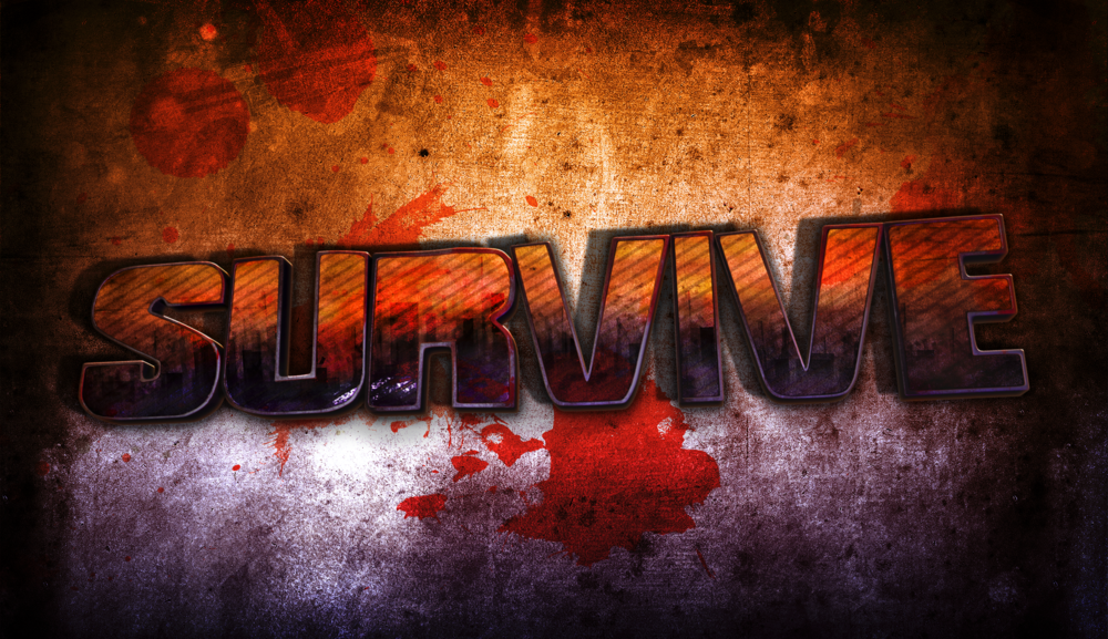survive-3d-logo.png