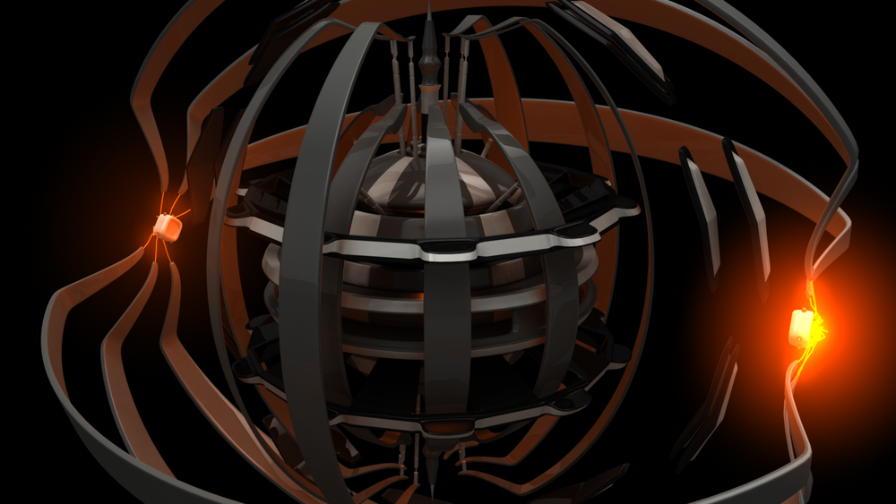 Mechanical_Sun_by_MatthewHardnack.png