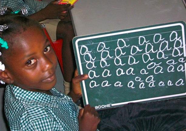 www.centerofhope-haiti.org