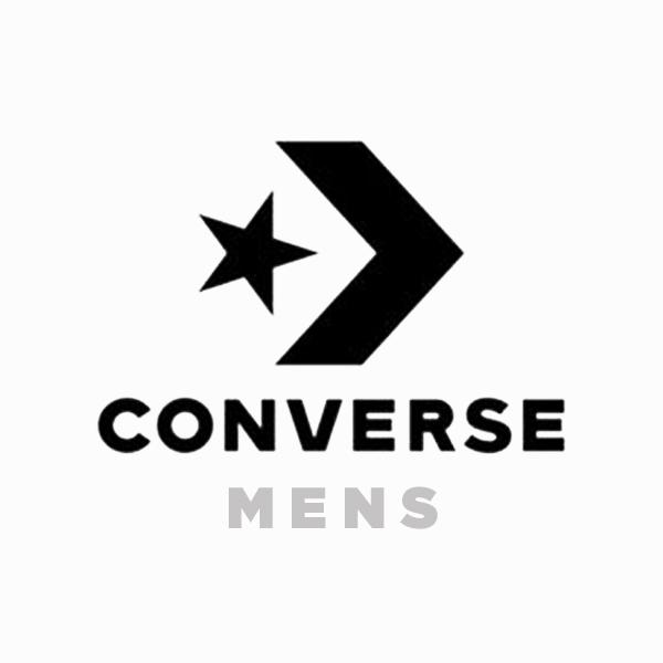 BRAND_LOGOS_CONVERSE_MENS.jpg