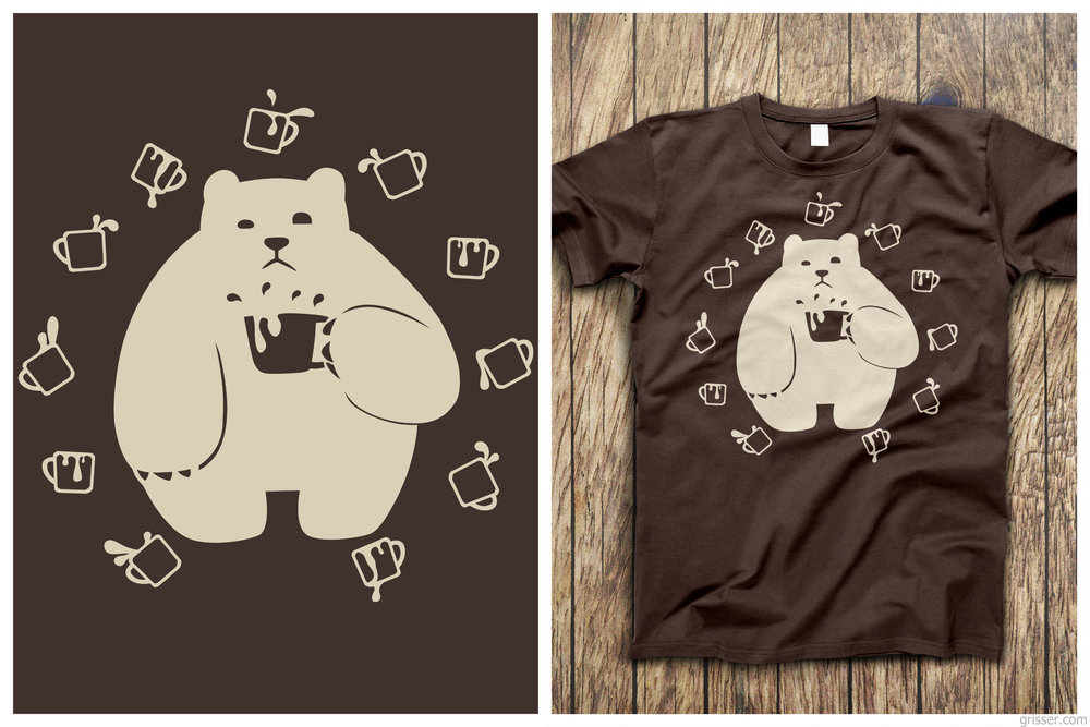 TShirtDesign-Coffee Bear Mockup Splash.jpg