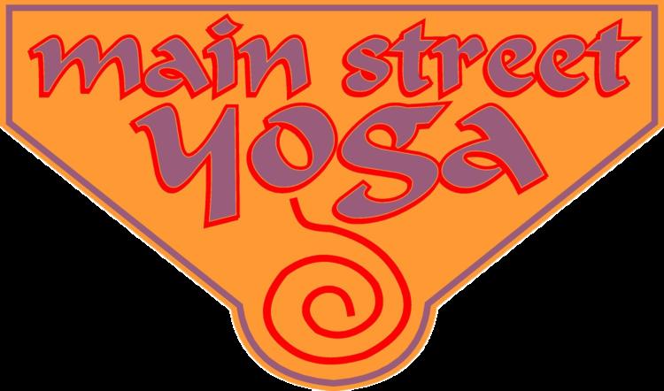 MSY-NEWS — Main Street Yoga
