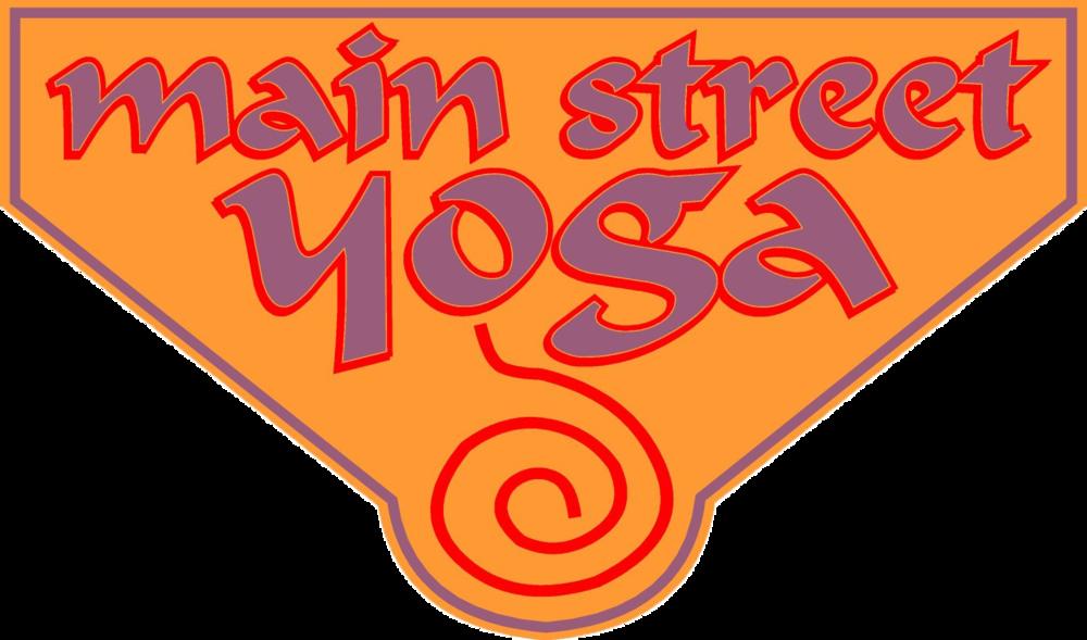 MSY logo plain 1.png