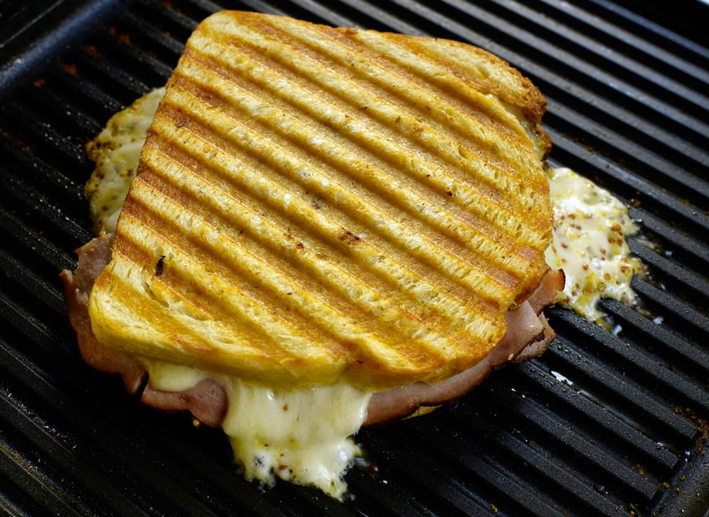 ... grilled panini corner bakery menu duck breast grilled panini recipes