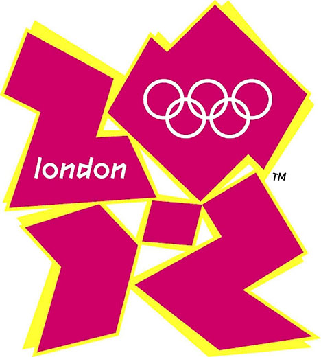london2012_logo.jpeg
