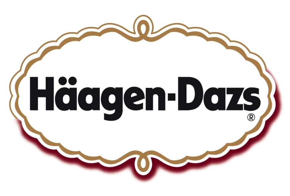 haagen-dazs-2.jpeg
