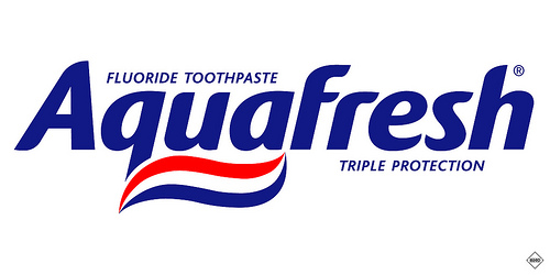 aquafresh.jpeg