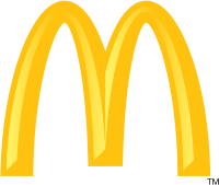 McDonalds Arches.png