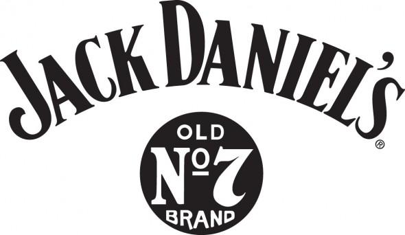 JackDaniels_logo-590x342.jpg