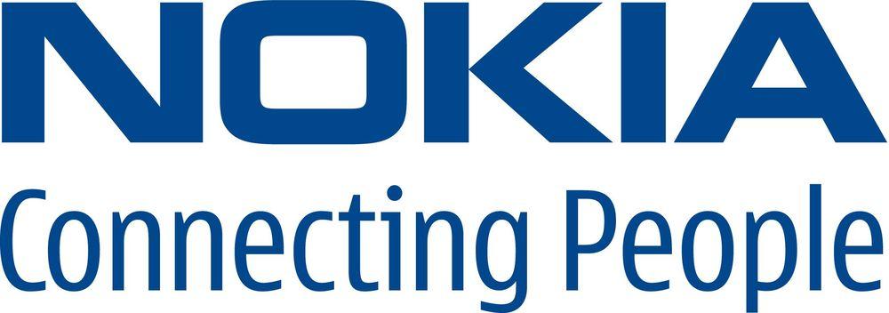 nokia-logo-large.jpg