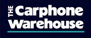 CarphoneWarehouse.jpg