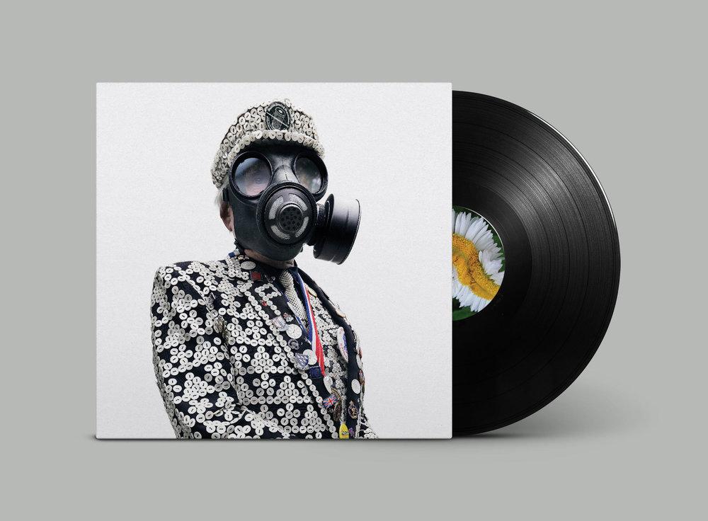 album-front.jpg