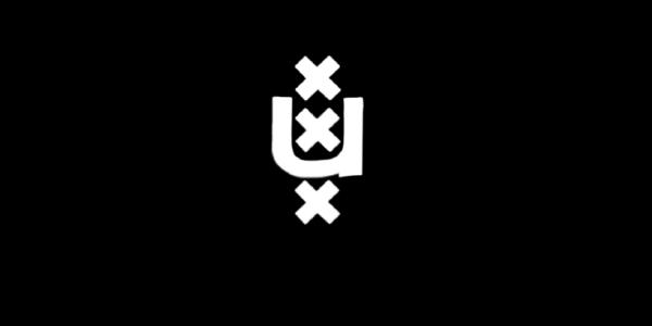uva.png