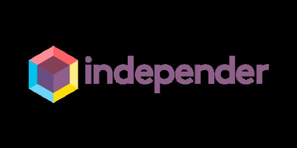 independer_logo.png