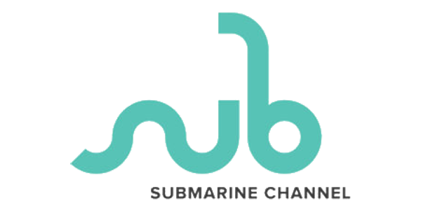 submarine_logo.png