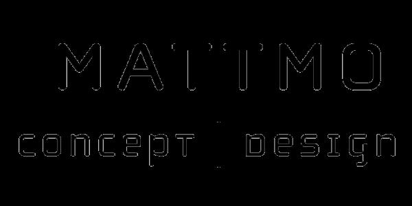 mattmo_logo.png